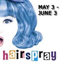 Westchester-Broadway-Theatre-Presents-HAIRSPRAY-53-63-20010101