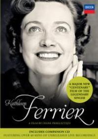 Decca-Celebrates-the-Centenary-of-Kathleen-Ferrier-422-20010101