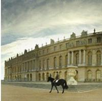 Teresa-Wakim-Makes-Handel-and-Haydn-Society-Solo-Debut-in-Handel-and-Haydn-Societys-Mozart-Coronation-20010101
