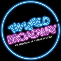 Rob Mills and Rhonda Burchmore Join TWISTED BROADWAY Lineup
