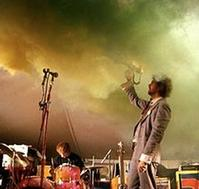 Viacom-Music-Group-Announces-Music-Acts-Joining-The-Flaming-Lips-for-World-Record-Attempt-20010101