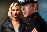 HOMELAND, MAD MEN Among Top Nominees for 2012 TCA Awards