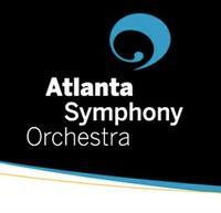 Justin-Blalock-To-Host-Atlanta-Symphony-Concert-614-20010101