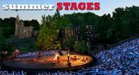 Musical-Theater-in-Chicago-A-Complete-Summer-List-20010101