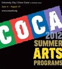 COCA-Announces-Book-Signings-Summer-Camp-and-More-20010101