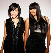 bergenPAC-Welcomes-Salt-n-Pepa-726-20010101
