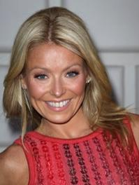 Kelly-Ripa-Announces-LIVE-WITH-KELLYs-Cutest-Kid-Search-20010101