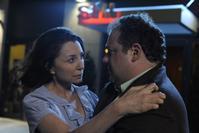 Donna-Murphy-Todd-Solondz-Jordan-Gelber-Set-for-QA-After-DARK-HORSE-Premiere-68-20120607