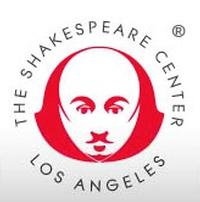 Shakespeare-Center-of-Los-Angeles-Presents-AS-YOU-LIKE-IT-20010101