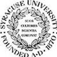 Breakdown-Services-Offers-Scholarship-for-Syracuse-University-Educated-Casting-Directors-20010101