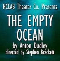 Stella-Adler-Studio-of-Acting-Announces-World-Premiere-of-THE-EMPTY-OCEAN-20010101