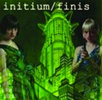 Theatre-Reverb-Presents-INITIUMFINIS-630-713-20010101