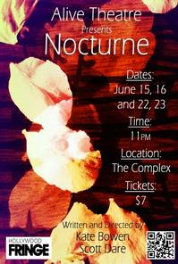 Alive-Theatres-NOCTURNE-Plays-Hollywood-Fringe-2012-20010101
