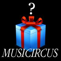 Roulette-Presents-MUSICIRCUS-20010101