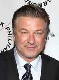 Alec-Baldwin-is-Developing-a-Broadway-Musical-20010101