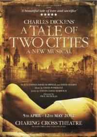 BWW-Reviews-A-TALE-OF-TWO-CITIES-Charing-Cross-Theatre-April-18-2012-20010101