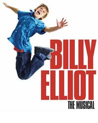 BILLY-ELLIOT-Comes-to-Fox-Cities-PAC-719-24-20010101