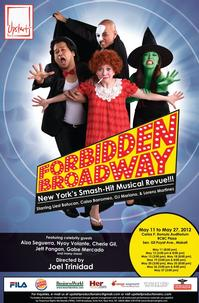 Salonga-Volante-Gil-et-al-To-Guest-Star-in-FORBIDDEN-BROADWAY-Manila-511-27-20010101