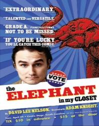 THE-ELEPHANT-IN-MY-CLOSET-20010101