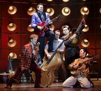 BWW-Reviews-Broadway-Sacramento-Brings-in-a-MILLION-DOLLAR-QUARTET-20010101