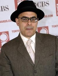 David-Yazbek-Returns-to-Joes-Pub-530-20010101