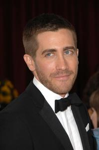 Gyllenhaal-Debut-20010101