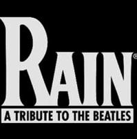 RAIN-Comes-to-Appleton-at-the-Fox-Cities-Performing-Arts-Center-518-19-20010101