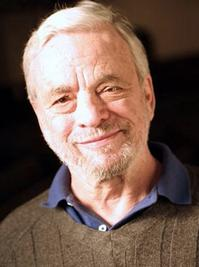 Stephen-Sondheim-Idina-Menzel-and-More-to-Lead-Smith-Centers-Summer-Music-Lineup-20010101
