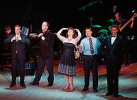 ART-ISNT-EASY-Benefit-Cabaret-to-Feature-Playhouse-Favorites-Singing-for-The-Shanks-Center-for-the-Arts-428-20010101