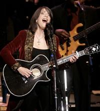 Kean-Stage-Presents-Kathy-Mattea-429-20010101