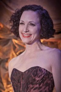 Bebe-Neuwirth-to-Headline-McCarter-Theatres-Gala-55-20010101