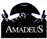 Southern-Indiana-School-for-the-Arts-Set-for-AMADEUS-June-29-July-1-20010101