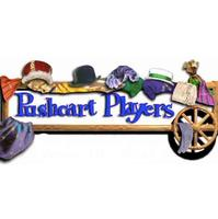 Pushcart Players Celebrates 38 Years With 6/3 Fundraiser