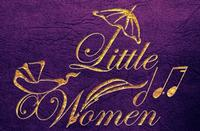 LITTLE-WOMEN-20010101