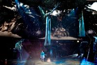 BWW-Reviews-The-Lion-the-Witch-and-the-Wardrobe-Threesixty-Theatre-June-7-2012-20010101