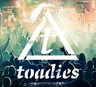 Toadies-Announce-New-Full-Length-Release-PLAYROCKMUSIC-731-20010101