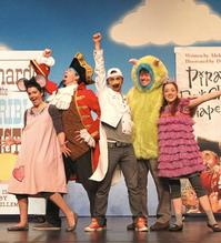 Village-Theatre-Pied-Piper-Presents-FANCY-NANCY-20010101