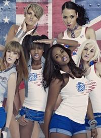 AMERICAS-NEXT-TOP-MODEL-20010101
