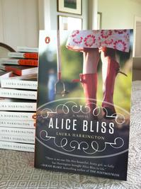 Laura-Harrington-Brings-Her-New-Novel-ALICE-BLISS-to-Nashville-For-A-PERFECT-36-Reunion-20010101