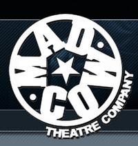 Mad-Cow-Theatre-Announces-Cast-for-THE-PITMEN-PAINTERS-20010101