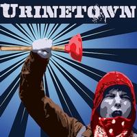 MIT Musical Theatre Guild Presents URINETOWN, 4/27-5/5