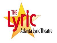 Atlanta-Lyric-Theatre-Announces-its-33rd-Season-of-Musicals-20010101