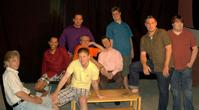 BWW-Reviews-Browder-Directs-Proud-Revival-of-THE-BOYS-IN-THE-BAND-For-Out-Front-on-Main-20120608
