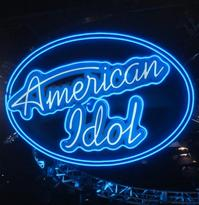 IDOL-WATCH-Another-Contestant-Heads-Home-Kris-Allen-and-More-20010101