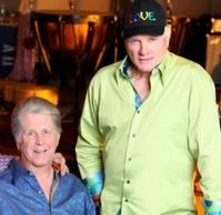 Beach Boys to Perform Live on GMA, 6/15