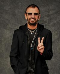 Ringo-Starr-to-Return-to-the-State-Theatre-626-20010101