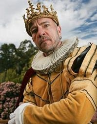 Marin-Shakespeare-Company-Begins-Season-With-KING-JOHN-76-812-20010101