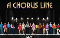 BWW Reviews: Strut Your Stuff To Main State Music Theatre's A CHORUS LINE