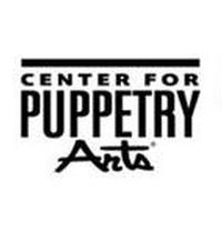 Center for Puppetry Arts Hosts Puppet Camp, 6/18-22