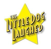 Blazeco Productions' THE LITTLE DOG LAUGHED Set for 6/15-7/8